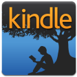 amazon_kindle_app_icon-450x450