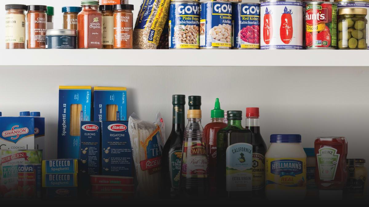 Practical Home-Cooking Resources You Can CountOn