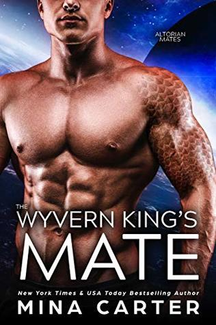 The Wyvern King'sMate